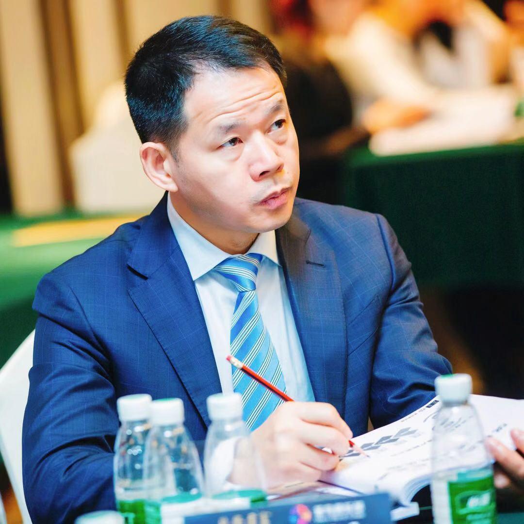 广州著名刑事律师李修蛟